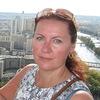 Татьяна Падукова