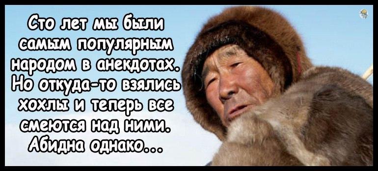 https://sun9-64.userapi.com/c841120/v841120510/331b3/vyvYm_IjKd8.jpg