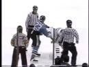 Link Gaetz vs Mike Peluso Feb 5 1992