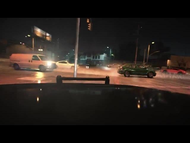 Major Lazer Night Riders Feat Travi$ Scott 2 Chainz Pusha T Mad Cobra
