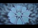 Smart Microfiber 3x1 patented Microfibermop