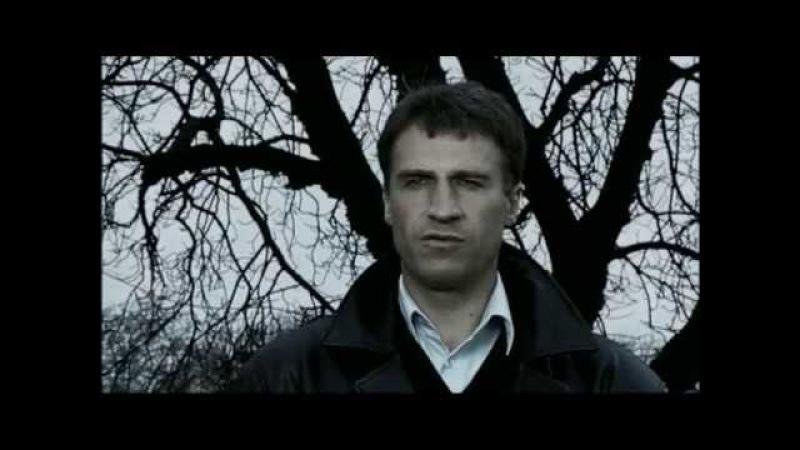 Оперативный псевдоним 1 сезон 3 серия 2003 Боевик детектив криминал @ Русские сериалы