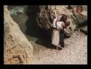Андрей Харитонов и Лариса Белогурова В фильме Вольный ветер 1983