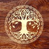 Изделия из дерева в Златоусте