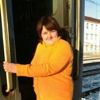 ЕленаСырова