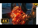 Сет против Ра | Боги Египта (2016) 4K ULTRA HD