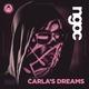 Carla's Dreams - Esti Altfel(1)