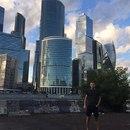 Евгений Корсун фото №8