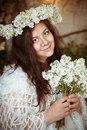 Фотоальбом Татьяны Кувшиновой