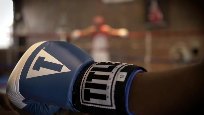 Инвентарь и снаряжение TITLE и FIGHTING SPORTS в магазине Нокаут title titleboxing fightingsports бокс бокс74 боксчеляб