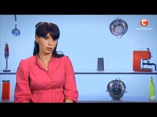 Наташа Чуприк - Ну вообще четко, реально четко