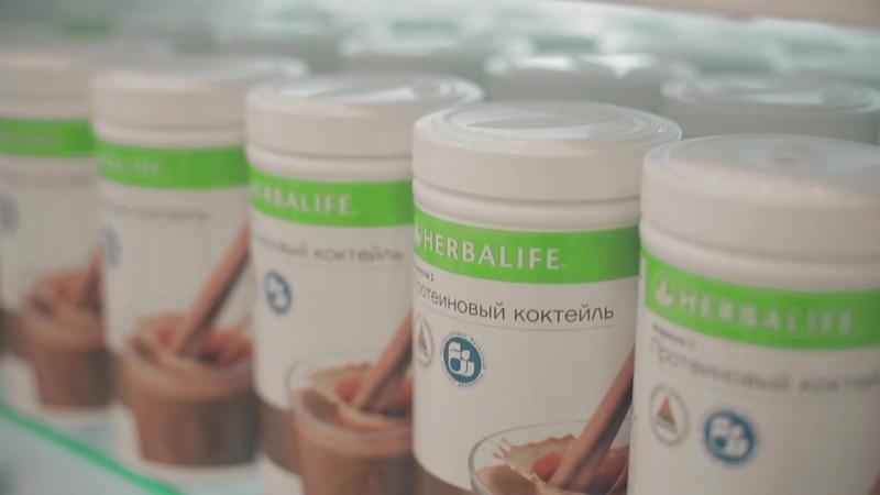 Признание_профессионалами_продуктов_Herbalife_Nutrition