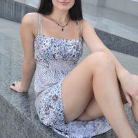 Татьяна Загоскина