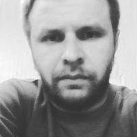 Максим Силюк