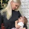 Secret Mama - одежда для кормящих/беременных