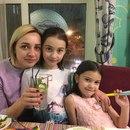 Зинаида Шарипова фото №10