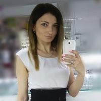 Мария Иванюх