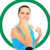 Фитнес для женщин | Умные тренажеры | Wellness