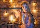 Личный фотоальбом Марины Моисеевой
