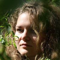 Ольга Якименко
