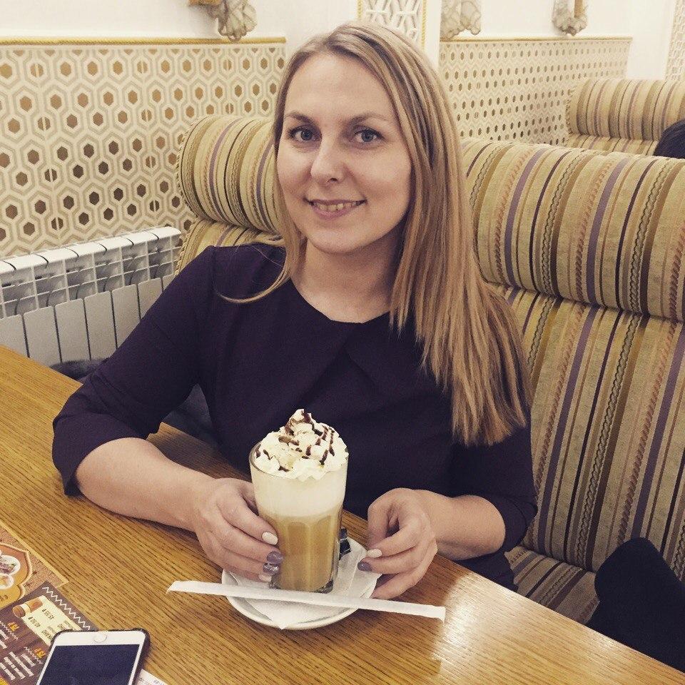 Кафе «Кишмиш» - Вконтакте
