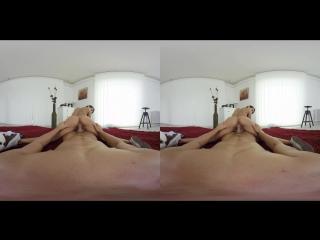 Tmw vr porn 8