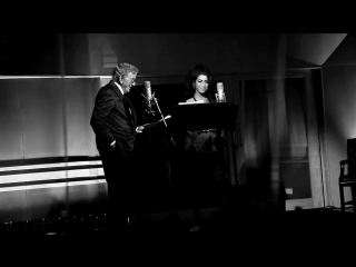 Tony bennett – body and soul (feat. amy winehouse) (from duets ii the great performances)