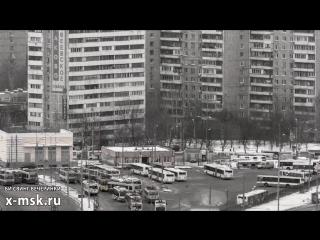 """23 февраля би секс свинг вечеринка """"bisexual party"""" москва 21+"""