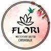 Розы в Липецке от Флори48