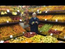 Yerevan, 12.11.16, Sa, Video-1, Mi kich mirk, banjareghen