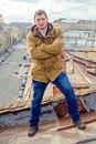 Личный фотоальбом Костика Рязанова