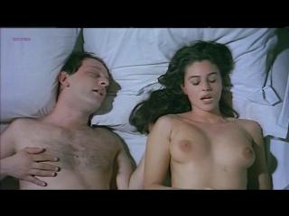 эротические сцены с моника белучи