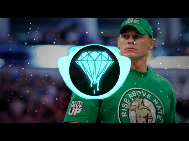 John Cena Prod Dinnibro Trap Remix