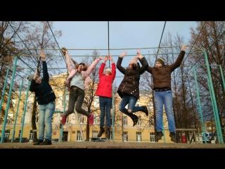 """Туристический маршрут для гостей города Кудымкар.""""Юные пермяки"""""""