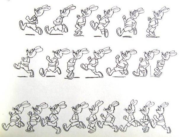 идеально наборы картинок для анимации фотоохоты нужен объектив