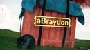 ABraydon Youtube Intro [PUBG]
