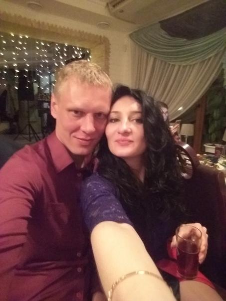 Фото №456239133 со страницы Максима Блидаря