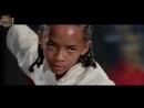 Karate boy movietrailer