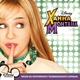 Hannah Montana - This Is The Life