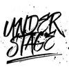 UNDER STAGE - обзор концертов и фестивалей