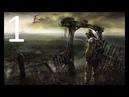 Прохождение Сталкер Тень Чернобыля S T A L K E R (Shadows of Chernobyl часть 1 ИГРА НА СЛАБЫЙ ПК