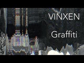 빈첸 VINXEN - 낙서 Graffiti (가사, eng sub)