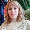 Ekaterina Tselischeva