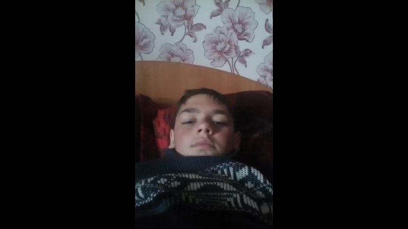 Эмиль Дурсунов Live