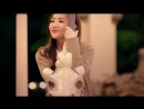 What's Wrong With Secretary Kim Lee Young Joon X Kim Mi So MV She Is My Hurr
