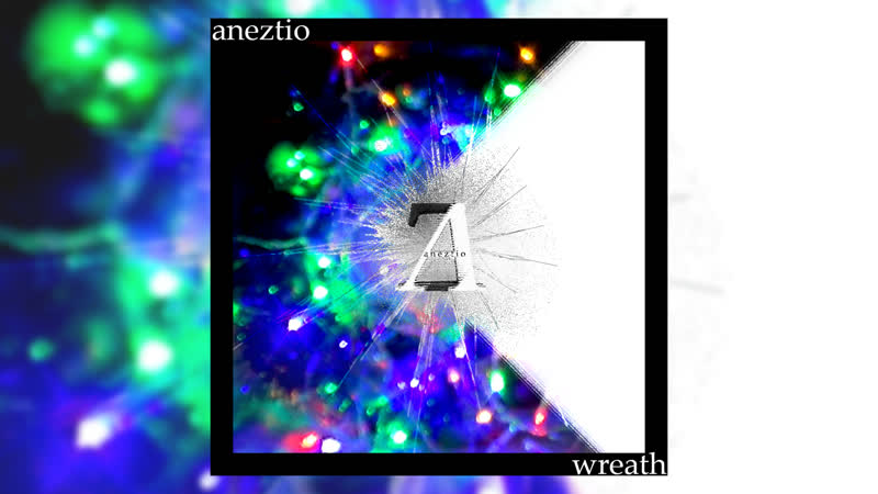 Wreath Aneztio prod FREE BEAT