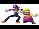 Wario and Waluigi sounds for 10 minutes