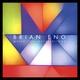 Brian Eno - Kites I