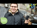 Как молдавские села обзаводятся собственными источниками энергии
