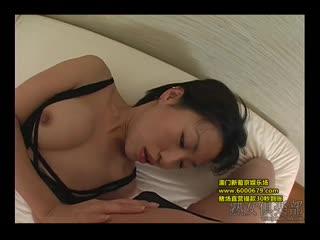 Jukujo-7301 Miyabi Kaga Lost Paradise Encounter traveling to make a married woman blossom [Uncensored, Japanese, JAV, All Sex
